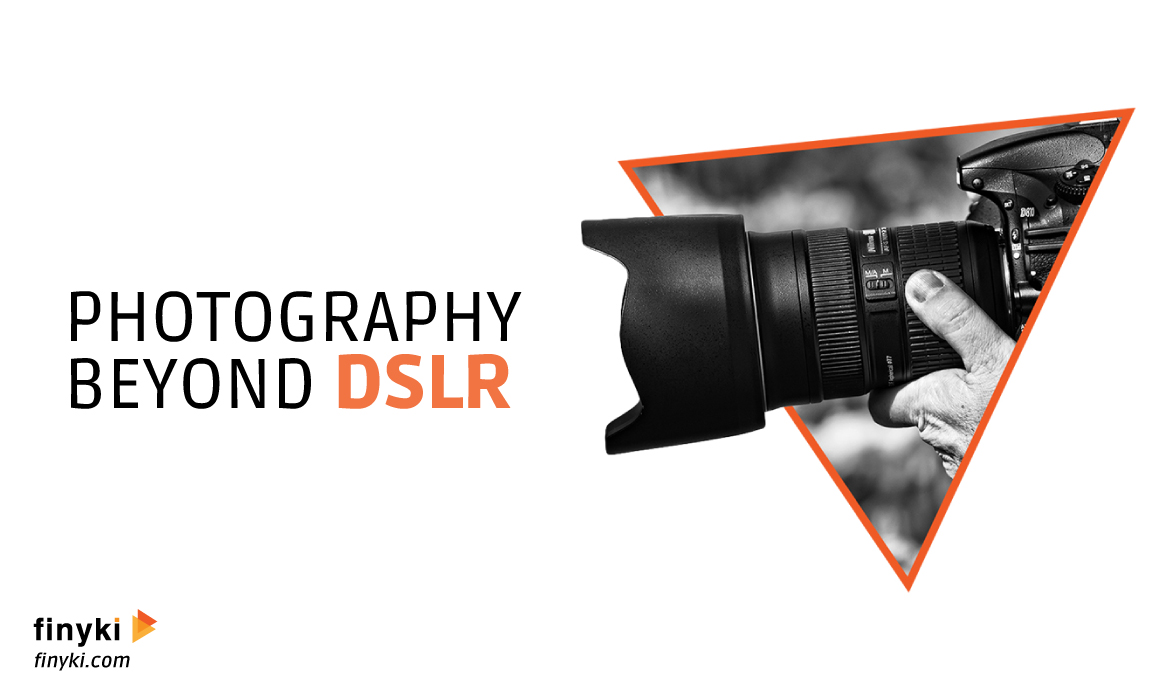 blog-photography-beyond-dslr
