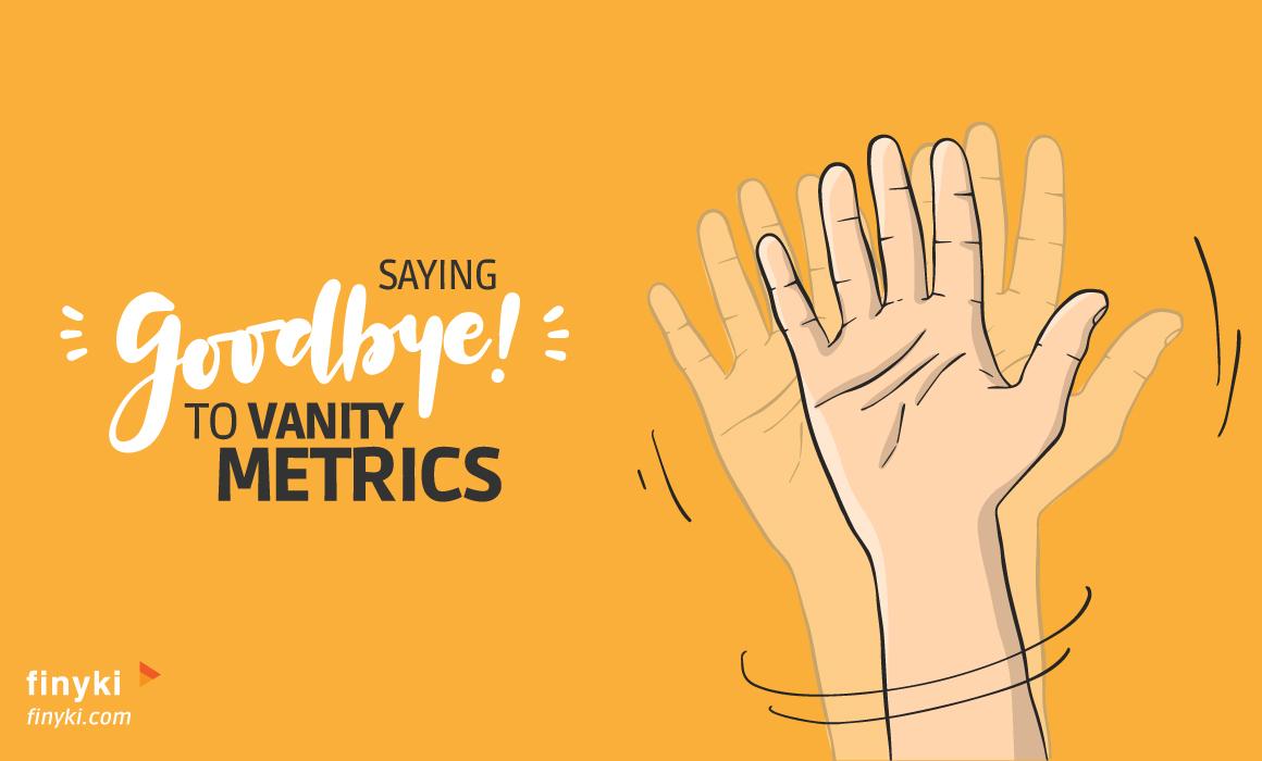 vanity-metrics-vs-actionable-metrics